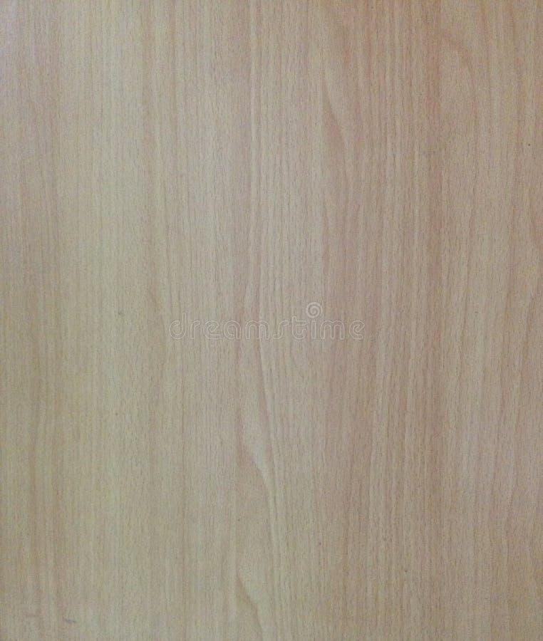Drewna Nawierzchniowy backgound obraz stock