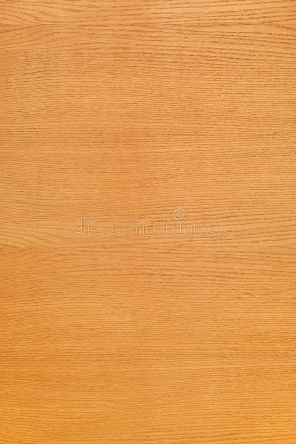 drewniana (1) tekstura zdjęcia stock