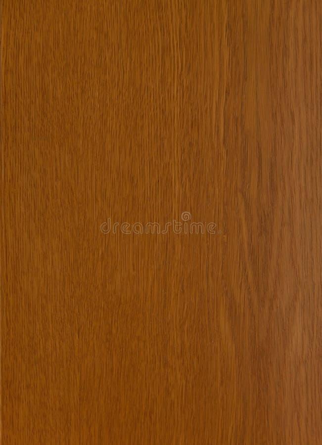 drewniana (1) tekstura zdjęcia royalty free