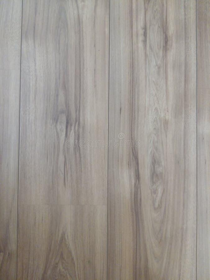 Drewniana dachówkowa tekstura obraz stock