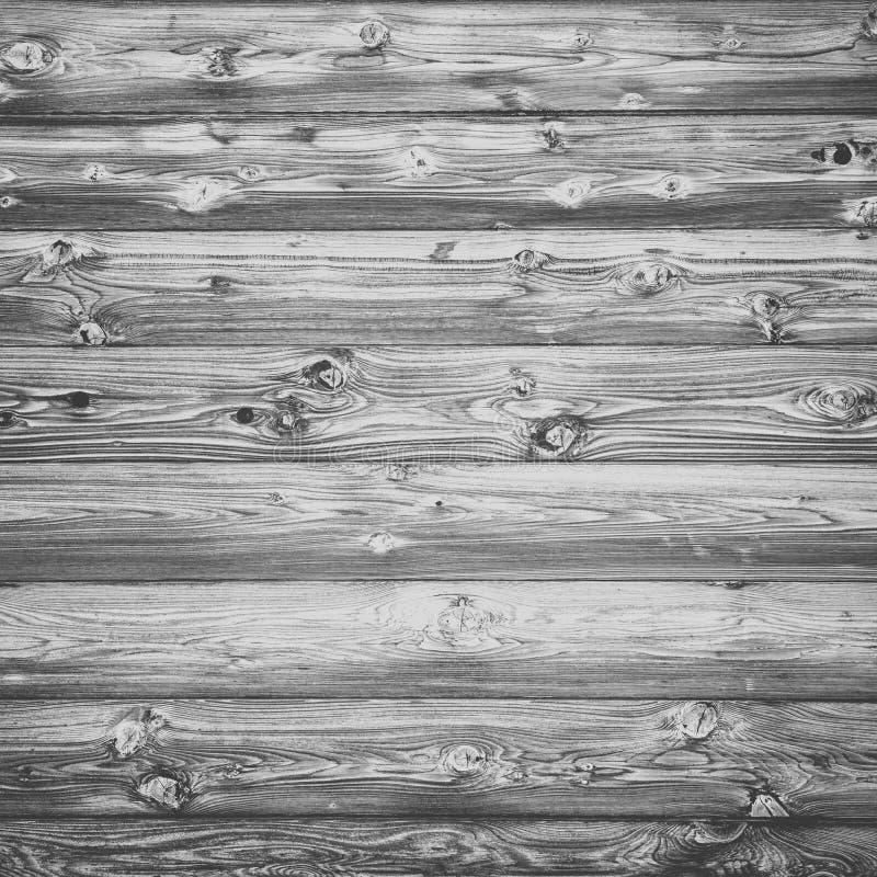 Drewniana deska zdjęcie stock