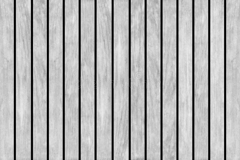 Drewniana deska jako tekstura obrazy royalty free