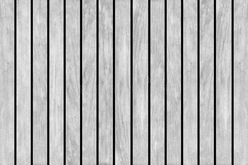 Drewniana deska jako tekstura obraz royalty free