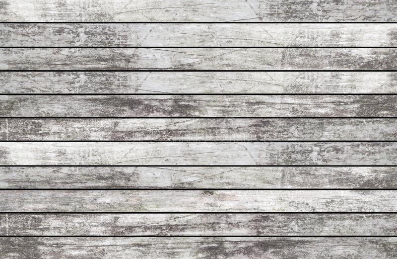 Drewniana deska jako tekstura i tło zdjęcie stock