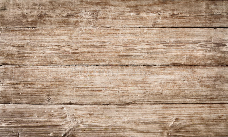 Drewniana deski adry tekstura, drewniana deska paskował starego włókno fotografia royalty free
