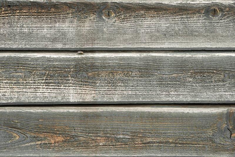 Drewniana deski tekstura dla twój dobrego tła zdjęcie stock