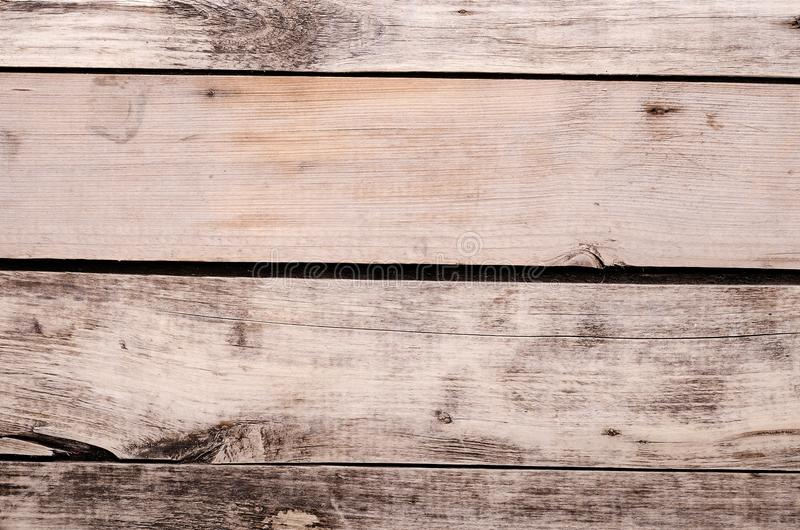Download Drewniana Naturalna Tekstura Naturalny Drewniany Tło Prosty Textu Zdjęcie Stock - Obraz złożonej z szorstki, antyk: 106910120