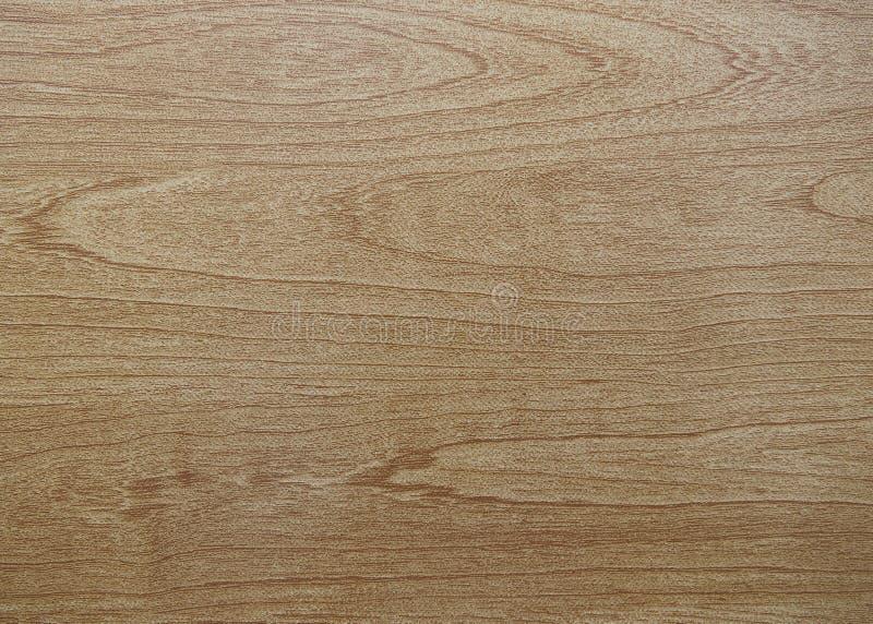 Drewniana płytka obrazy royalty free