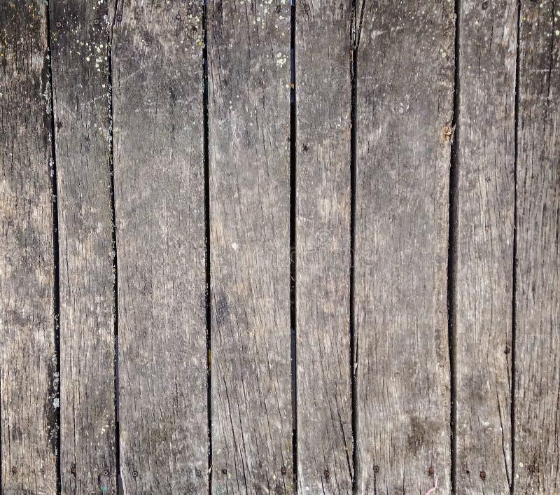 Drewniana podłoga dla dekoracji, naprawa, drewno obrazy stock