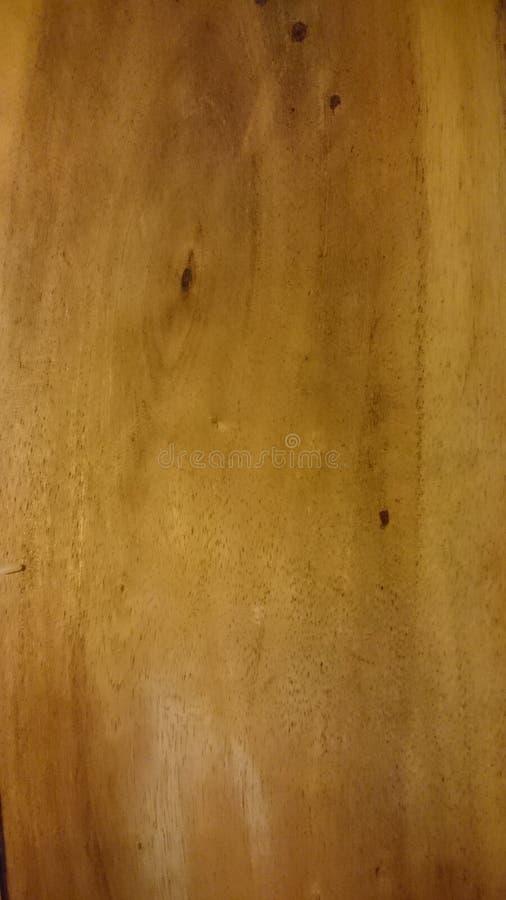 Drewniana podłoga tekstura obrazy stock