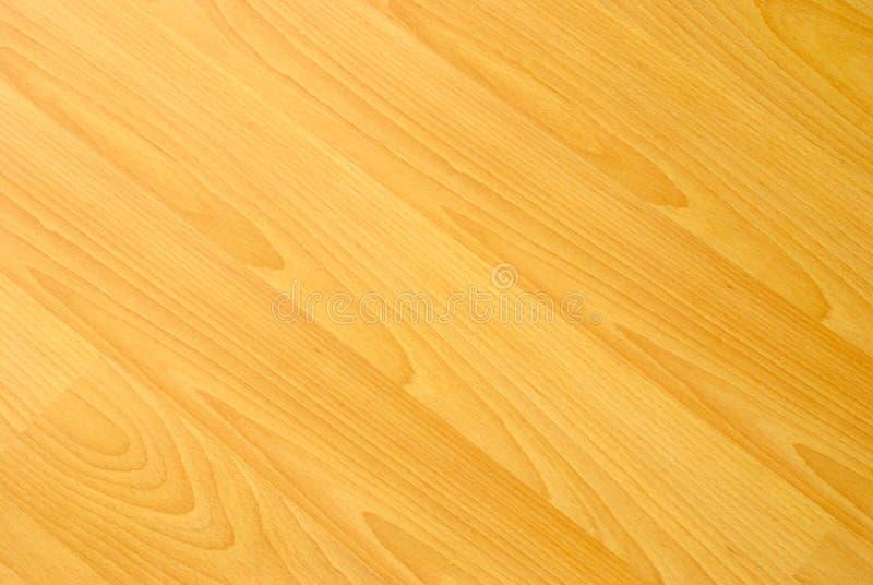 Download Drewniana Podłogowa Tekstura Obraz Stock - Obraz: 10664031