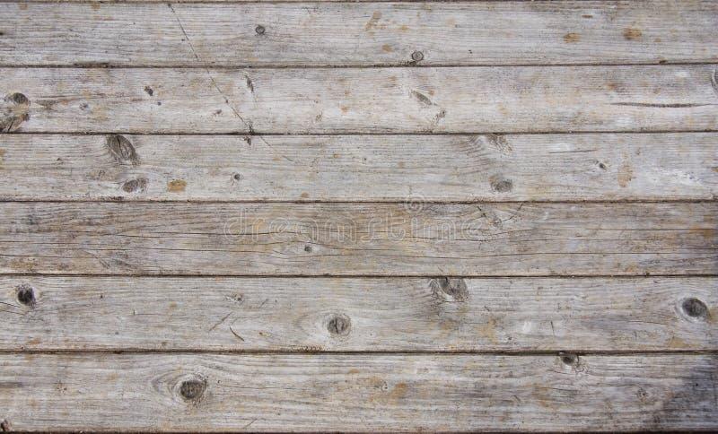 drewniana stara tło deska zdjęcie stock