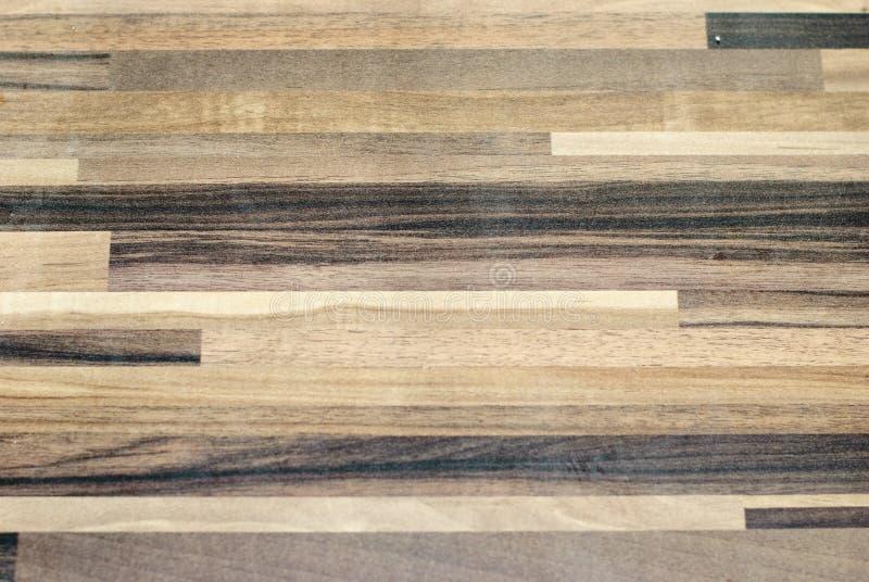 Download Drewniana struktura obraz stock. Obraz złożonej z materiał - 28973059