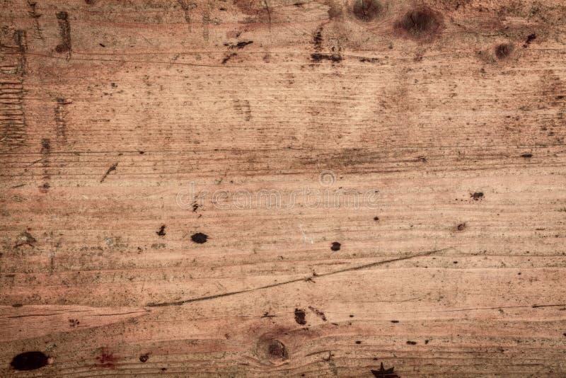 Drewniana tło tekstura