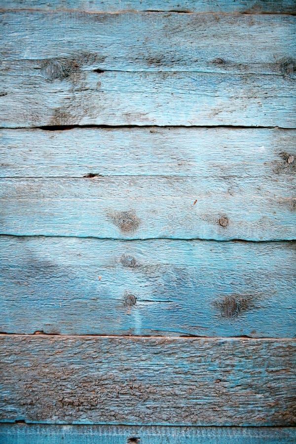 drewniana tło tekstura obrazy royalty free