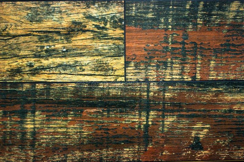 Drewniana tło tekstura, wzór i obrazy royalty free