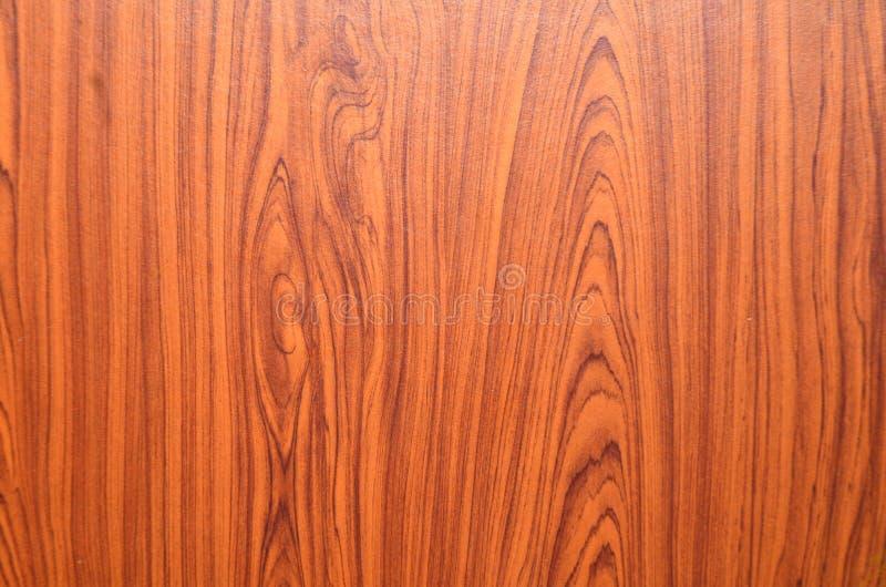 Download Drewniana tapeta zdjęcie stock. Obraz złożonej z powierzchnia - 57656970