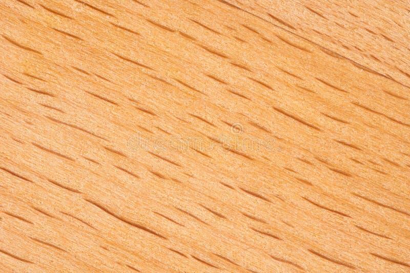 Download Drewniana tekstura obraz stock. Obraz złożonej z grainer - 36300585