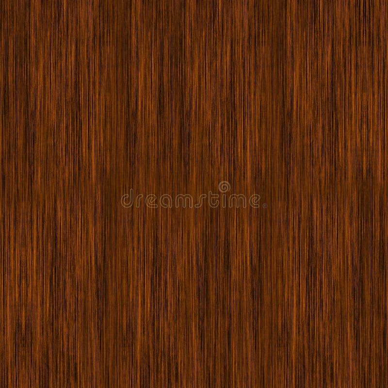 Drewniana tekstura royalty ilustracja