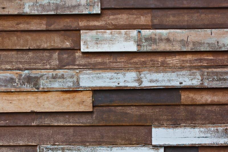 Download Drewniana tekstura obraz stock. Obraz złożonej z wiejski - 41952209