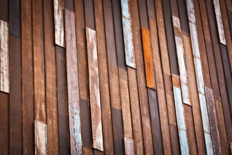 Download Drewniana tekstura zdjęcie stock. Obraz złożonej z dąb - 41952234