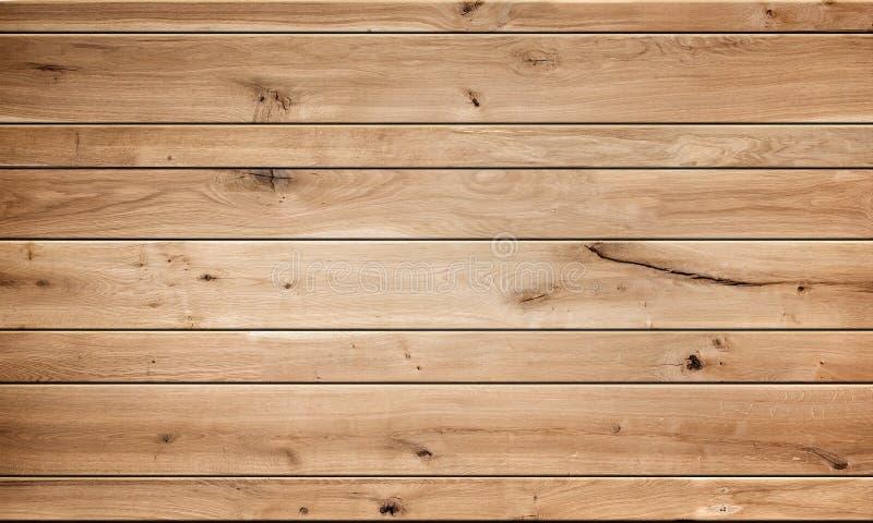 Drewniana tekstura