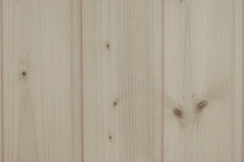 Drewniana tekstura Backgruond zdjęcia stock