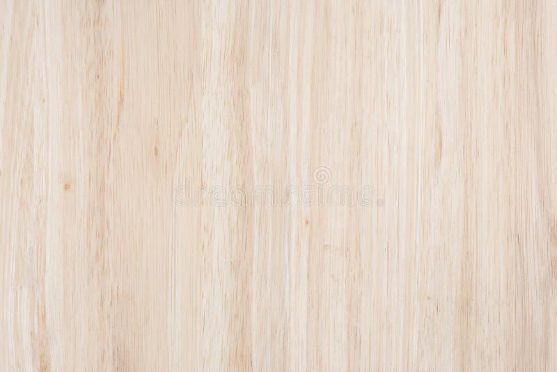 Drewniana tekstura Drewniany t?o z naturalnym wzorem dla projekta i dekoraci obrazy stock