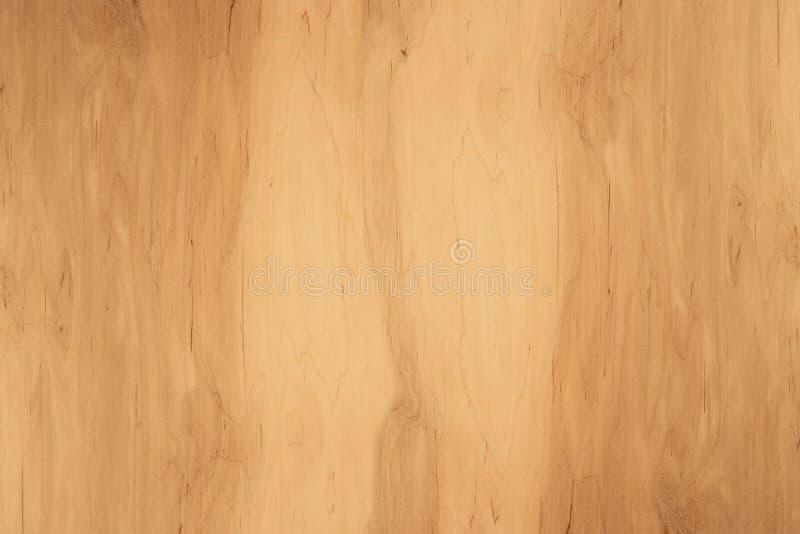 Drewniana tekstura Drewniany t?o z naturalnym wzorem dla projekta i dekoraci zdjęcia stock