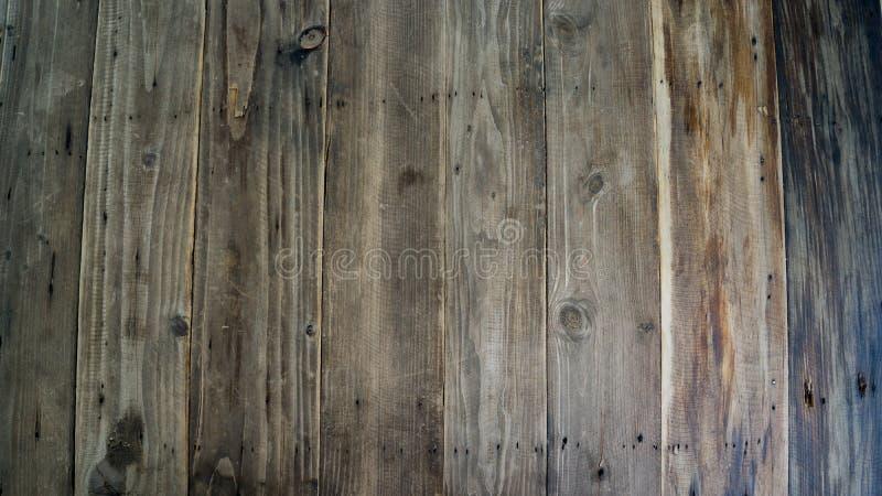 Drewniana tekstura, drewniany tekstury tło/ zdjęcia stock