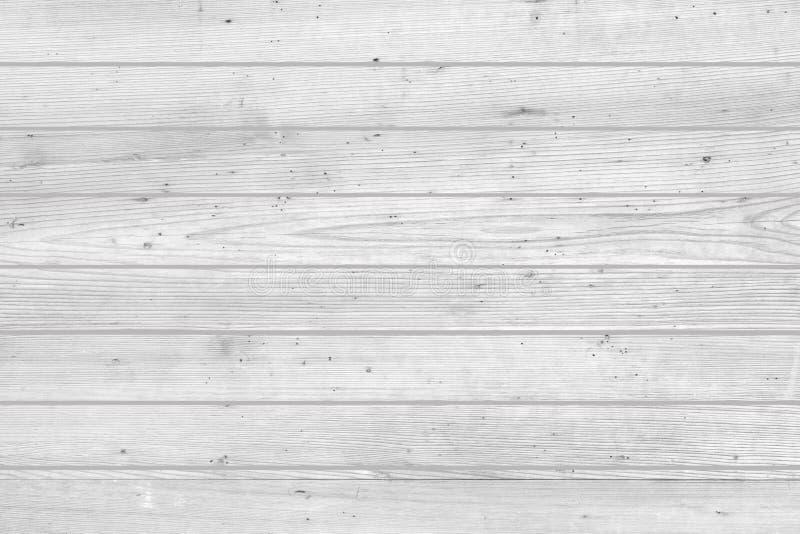 Drewniana tekstura i bezszwowy tło obrazy stock