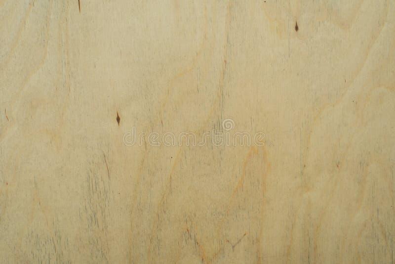 Drewniana tekstura i pusty t?o zdjęcia stock