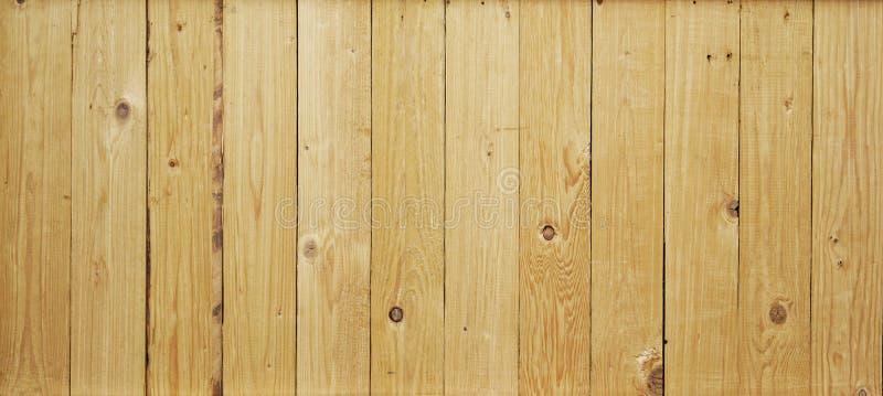 Drewniana tekstura Pięknych wzorów drewniany panel dla tła, projekty i dekoracja zdjęcia stock