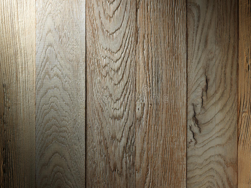 Drewniana tekstura. tło starzy panel zdjęcia royalty free