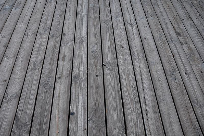 Drewniana tekstura tekstury ulga Trakeny stały drewno zdjęcie royalty free