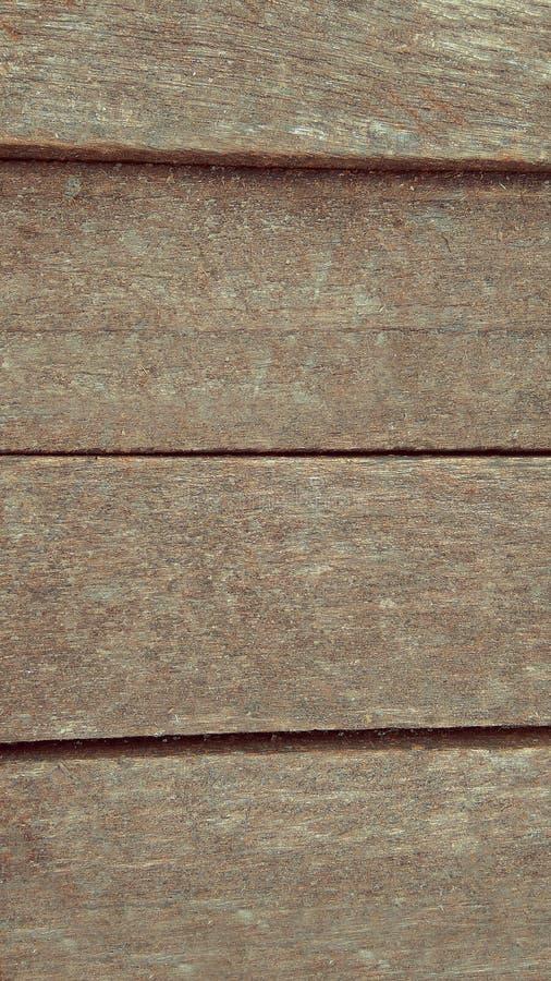 Drewniana tekstura z naturalnym wzorem obraz royalty free