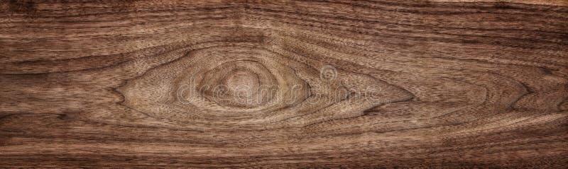 Drewniana tekstury tła powierzchnia z starym naturalnym wzorem obrazy royalty free