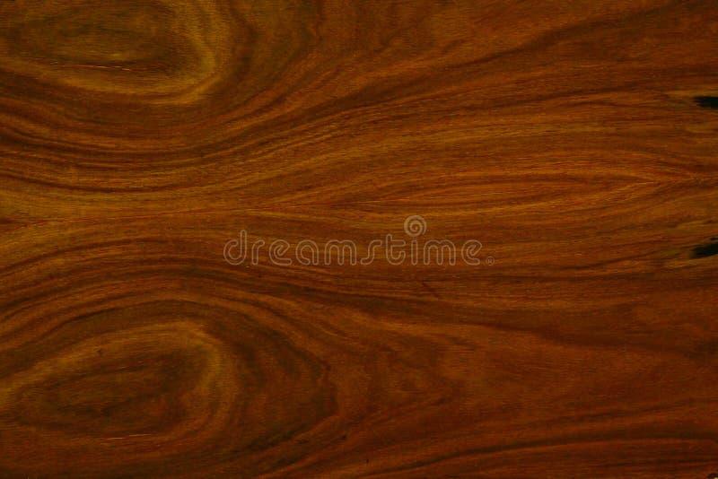 Drewniana tekstury tła układu scalonego deska zdjęcie royalty free