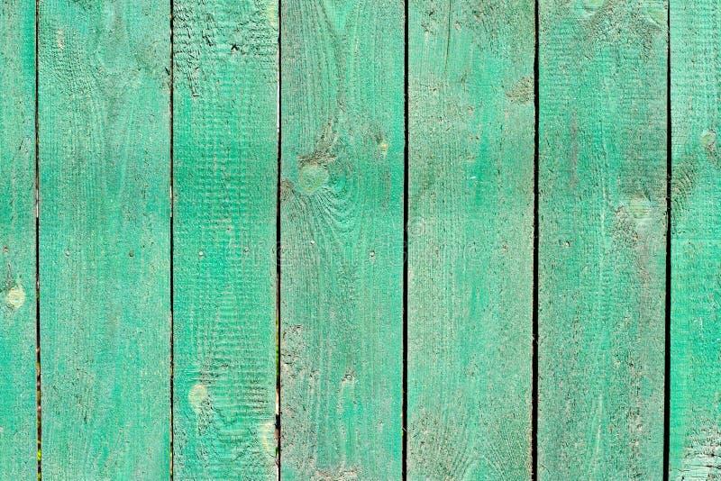 drewniane płotu obrazy royalty free