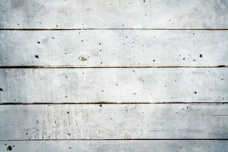 drewniane płotu tła zdjęcia royalty free