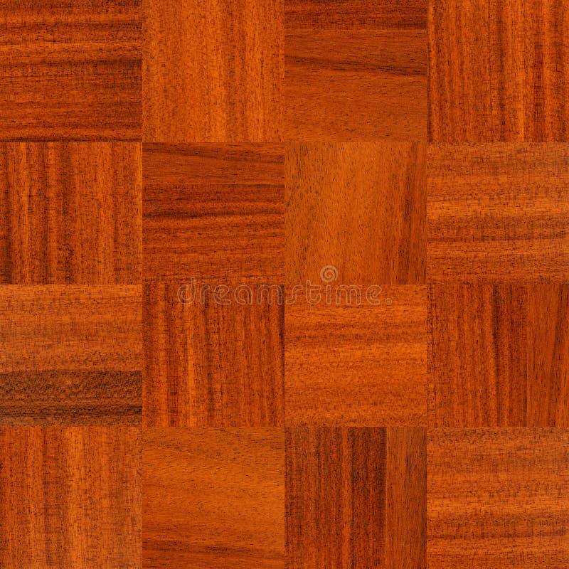 Drewniane płytki zdjęcia royalty free