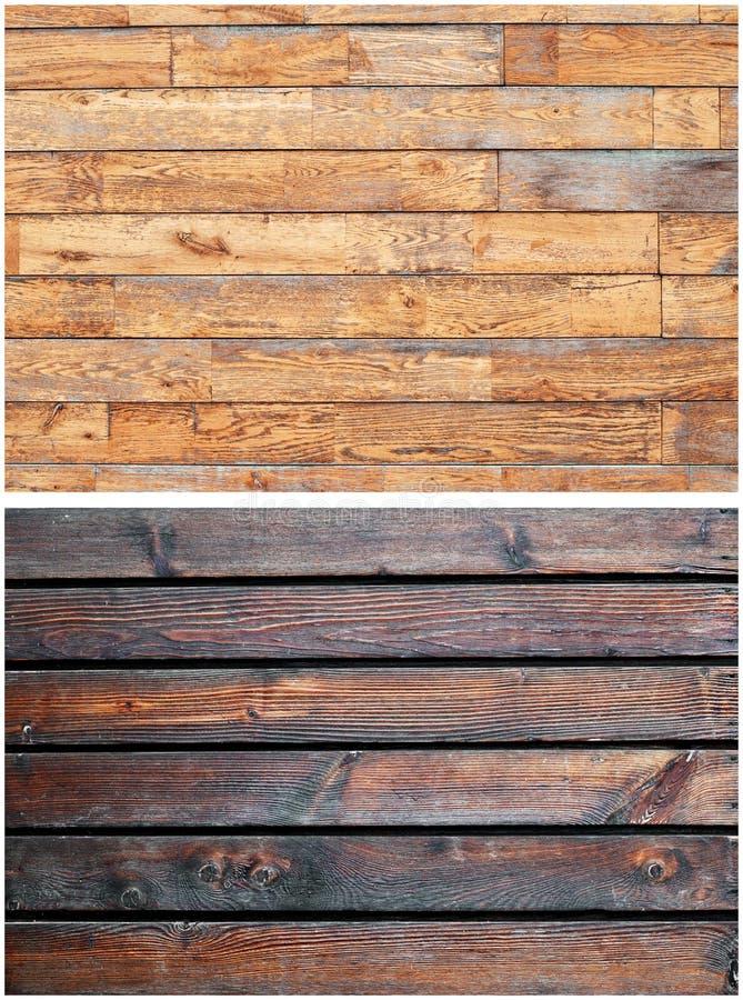 Download Drewniane tekstury 01 zdjęcie stock. Obraz złożonej z panel - 28970788