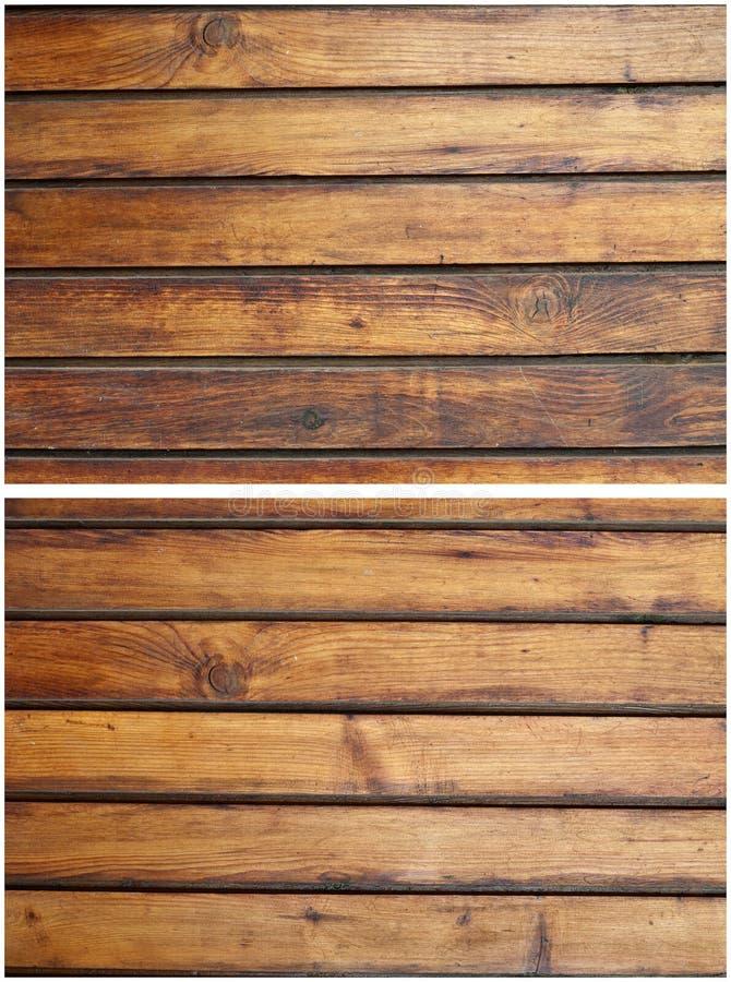 Download Drewniane tekstury 02 zdjęcie stock. Obraz złożonej z panel - 28971098