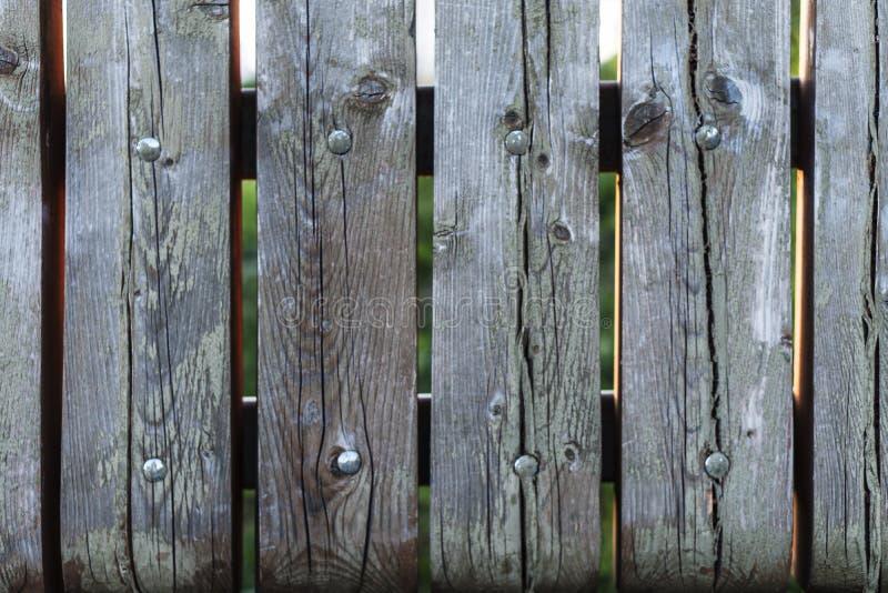 Drewniane tekstury fotografia royalty free
