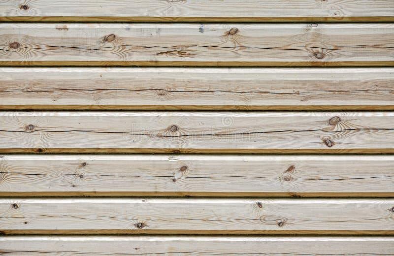 drewnianego notuje obraz royalty free