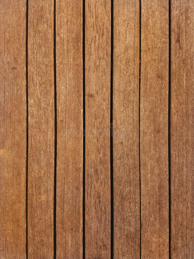 Drewnianego tła pionowo paski obrazy royalty free