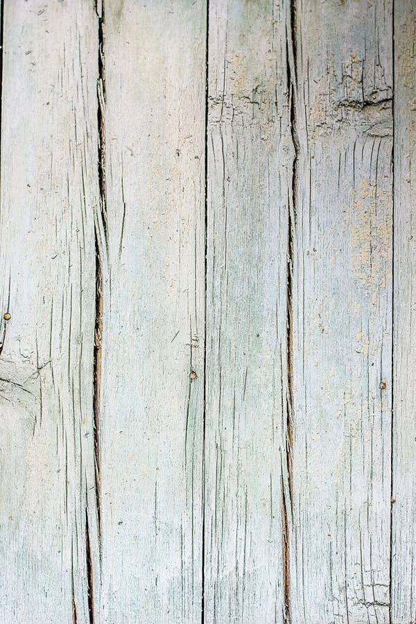 Drewnianego tekstury ściany deski tła starzy krakingowi panel Abstrakcjonistyczna tekstura drzewny fiszorek, krekingowy drewniany zdjęcie stock