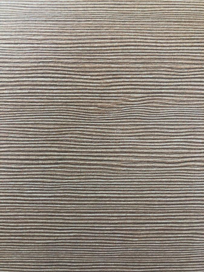 Drewnianego tekstury tła światła fotografii drewniany wzór obraz royalty free