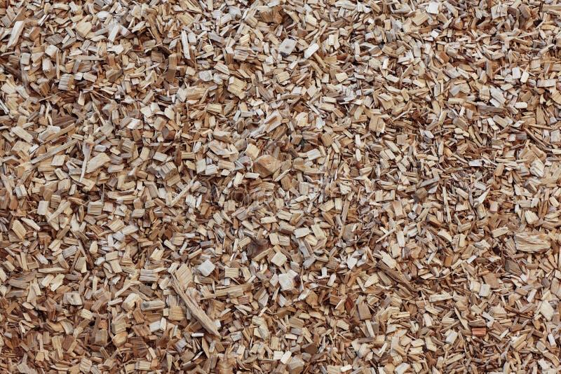 Drewnianego układu scalonego tekstury tło obraz stock