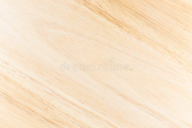 Drewniani jaskrawi kursują drewno na tło teksturze fotografia stock